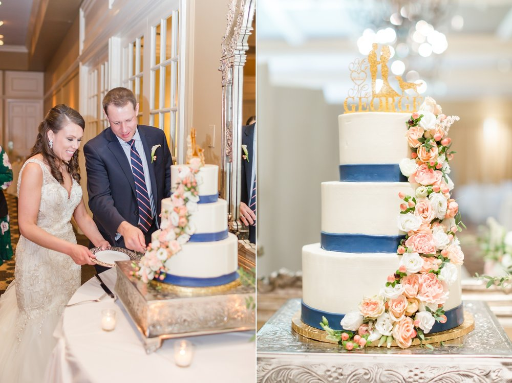 GEORGE WEDDING HIGHLIGHTS-329_virginia-wedding-photographer-westwood-country-club-va-wedding-anna-grace-photography-photo.jpg