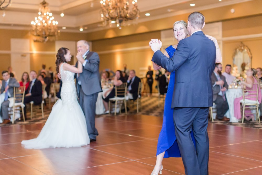 GEORGE WEDDING HIGHLIGHTS-341_virginia-wedding-photographer-westwood-country-club-va-wedding-anna-grace-photography-photo.jpg
