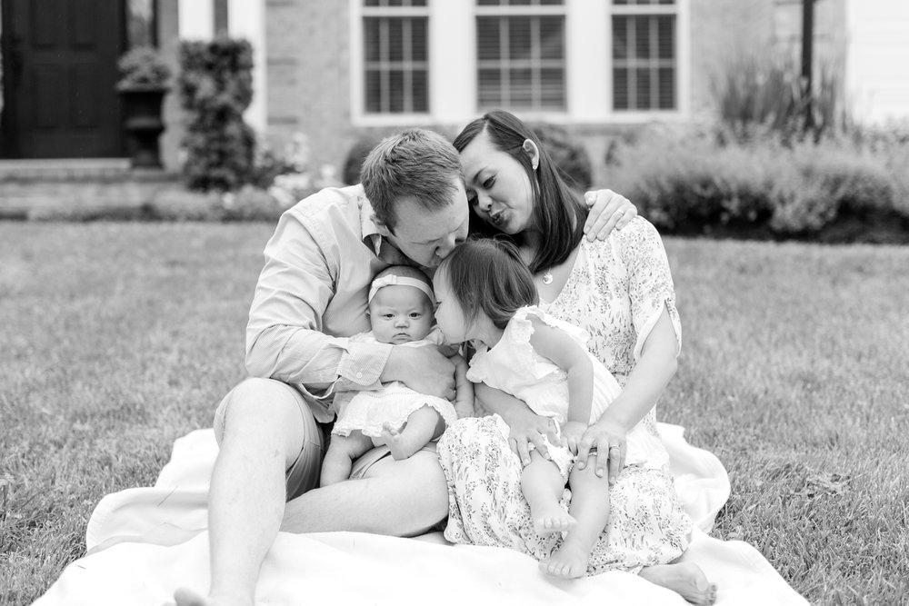 DeVilbiss Newborn-45_maryland-newborn-and-family-photographer-anna-grace-photography-photo.jpg