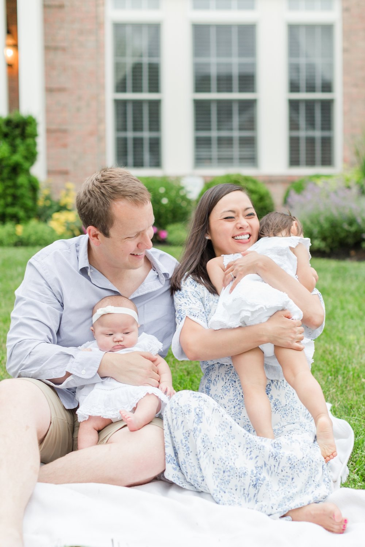 DeVilbiss Newborn-51_maryland-newborn-and-family-photographer-anna-grace-photography-photo.jpg
