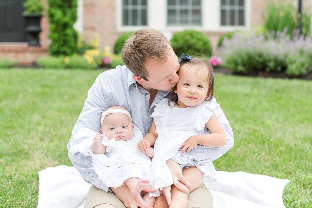 DeVilbiss Newborn-71_maryland-newborn-and-family-photographer-anna-grace-photography-photo.jpg
