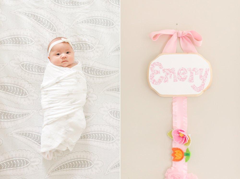DeVilbiss Newborn-85_maryland-newborn-and-family-photographer-anna-grace-photography-photo.jpg