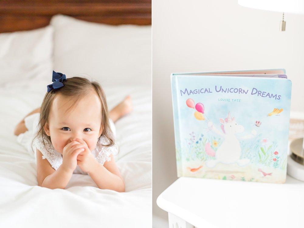 DeVilbiss Newborn-115_maryland-newborn-and-family-photographer-anna-grace-photography-photo.jpg