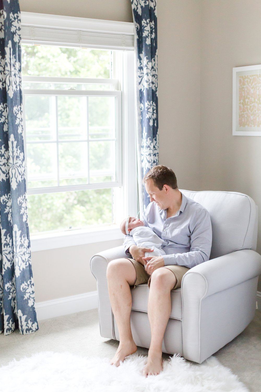 DeVilbiss Newborn-172_maryland-newborn-and-family-photographer-anna-grace-photography-photo.jpg