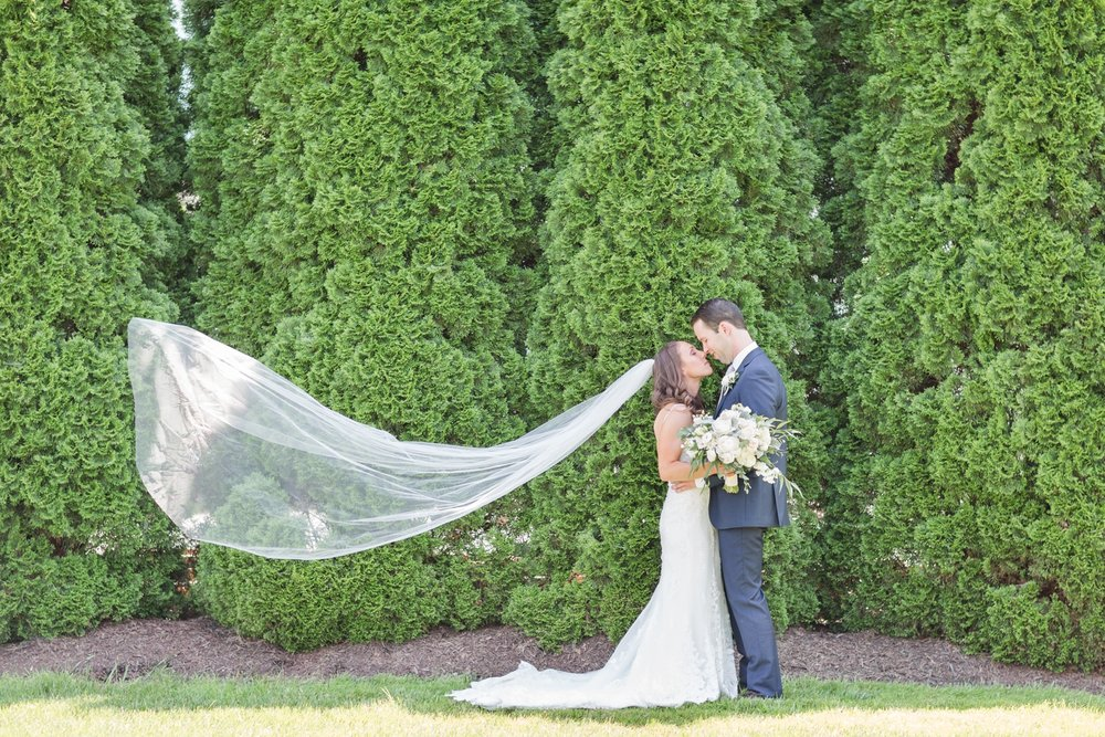 MALAT WEDDING HIGHLIGHTS-190_maryland-wedding-photographer--antrim-1844-wedding-anna-grace-photography-photo.jpg