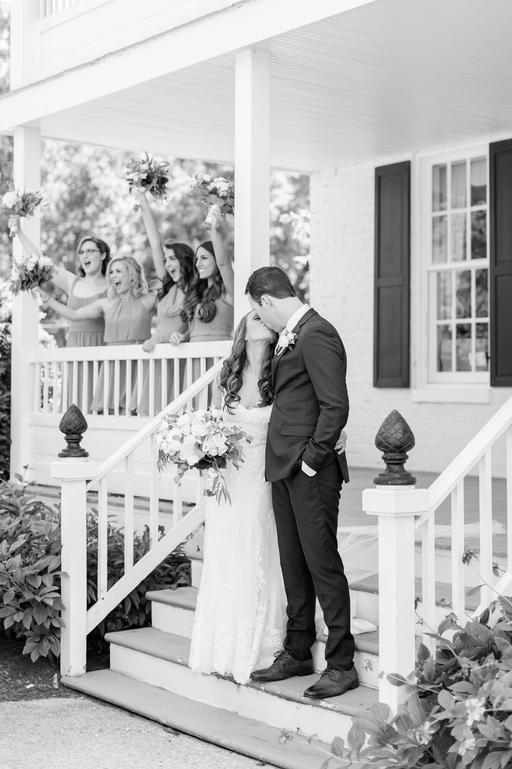 MALAT WEDDING HIGHLIGHTS-214_maryland-wedding-photographer--antrim-1844-wedding-anna-grace-photography-photo.jpg