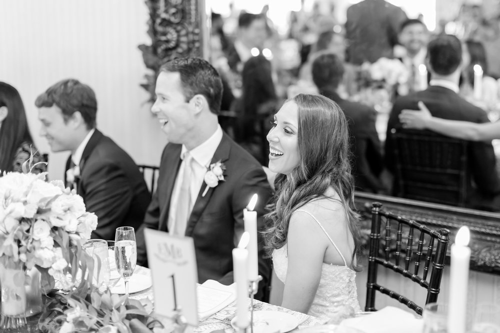 MALAT WEDDING HIGHLIGHTS-312_maryland-wedding-photographer--antrim-1844-wedding-anna-grace-photography-photo.jpg
