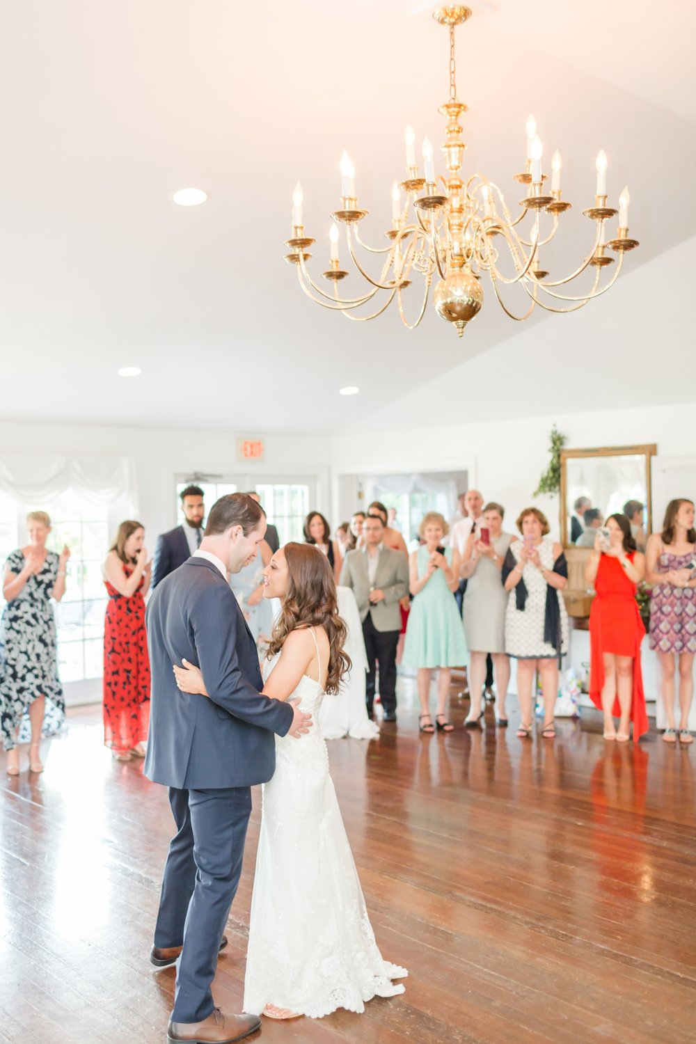 MALAT WEDDING HIGHLIGHTS-347_maryland-wedding-photographer--antrim-1844-wedding-anna-grace-photography-photo.jpg
