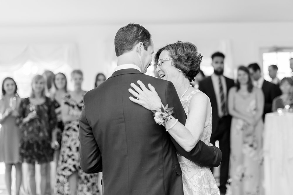 MALAT WEDDING HIGHLIGHTS-357_maryland-wedding-photographer--antrim-1844-wedding-anna-grace-photography-photo.jpg