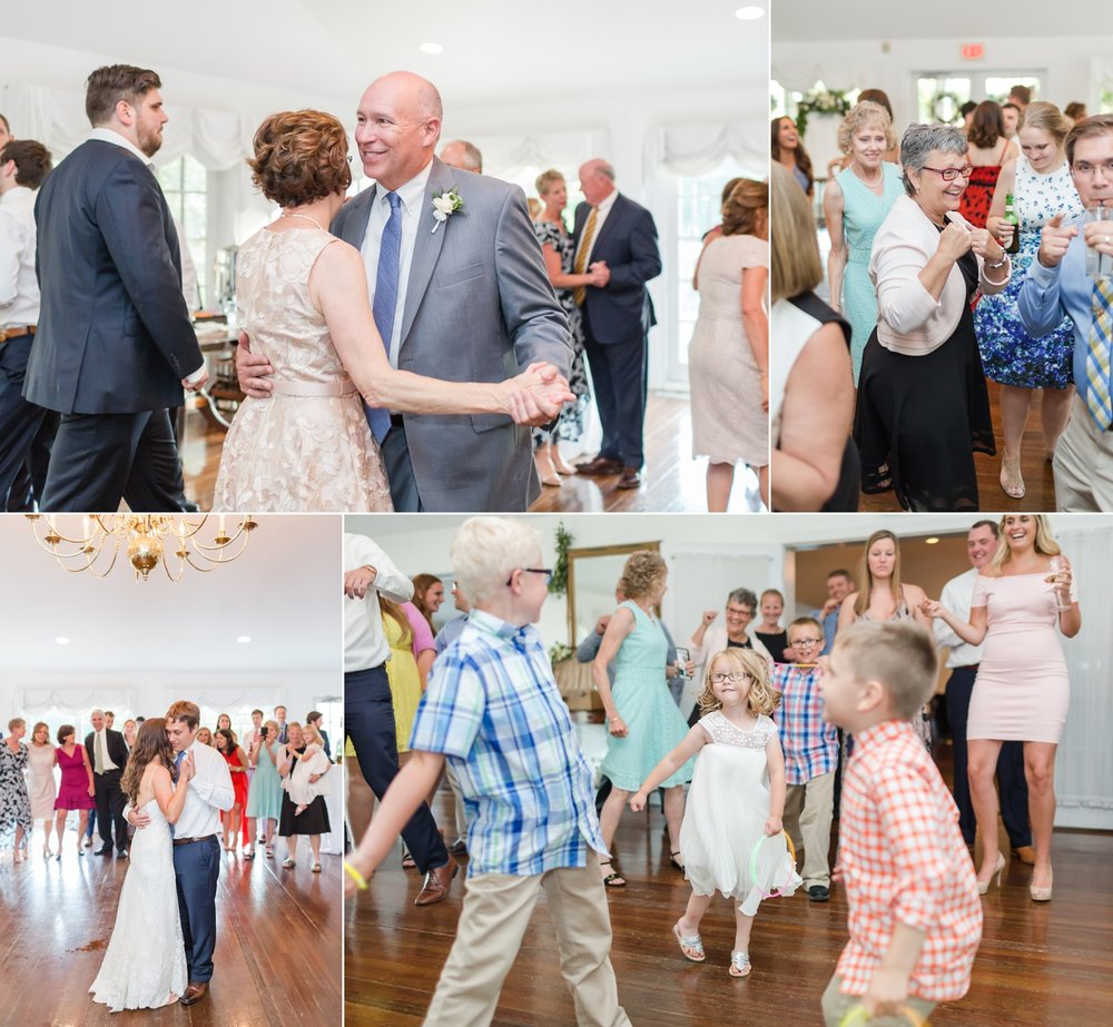 MALAT WEDDING HIGHLIGHTS-366_maryland-wedding-photographer--antrim-1844-wedding-anna-grace-photography-photo.jpg