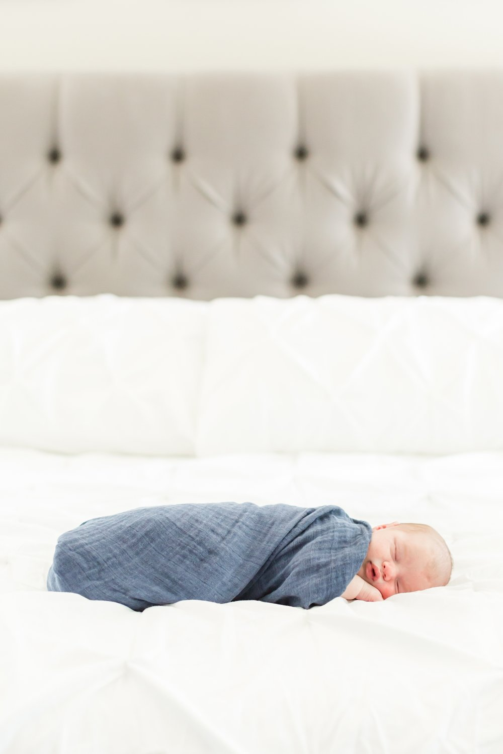 Waldner Newborn-160_maryland-newborn-photographer-anna-grace-photography-photo.jpg