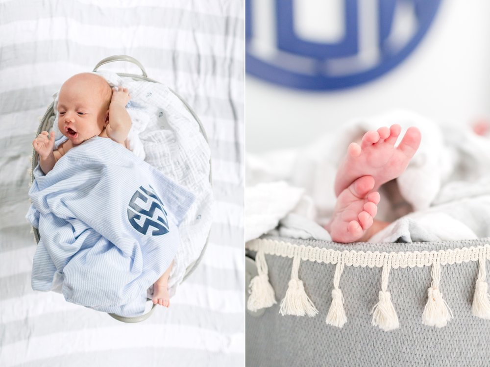 Staulters Newborn-161_maryland-newborn-photographer-anna-grace-photography-photo.jpg