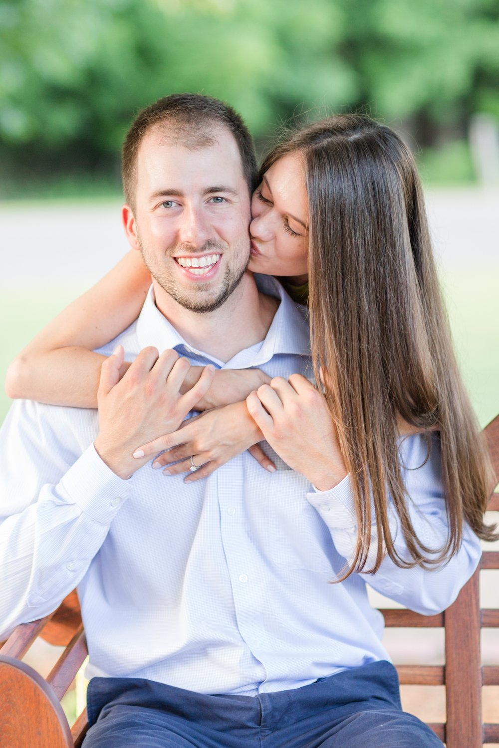 Kelsey Ray & Cameron Webb Engagement-5_quiet-waters-park-engagement-maryland-engagement-photographer-anna-grace-photography-photo.jpg