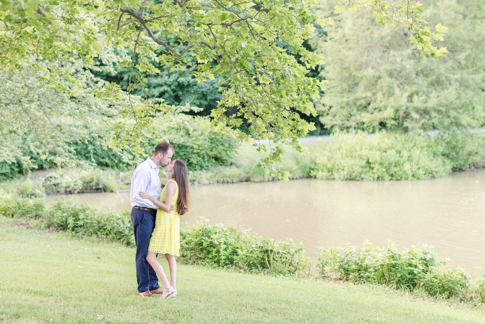 Kelsey Ray & Cameron Webb Engagement-31_quiet-waters-park-engagement-maryland-engagement-photographer-anna-grace-photography-photo.jpg