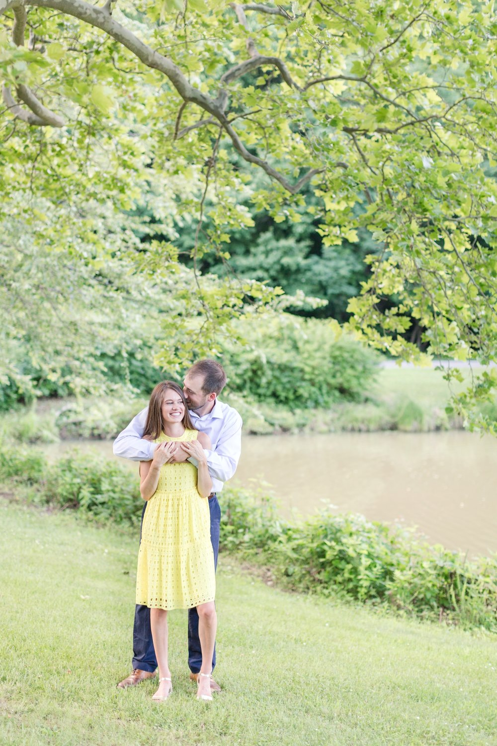 Kelsey Ray & Cameron Webb Engagement-27_quiet-waters-park-engagement-maryland-engagement-photographer-anna-grace-photography-photo.jpg