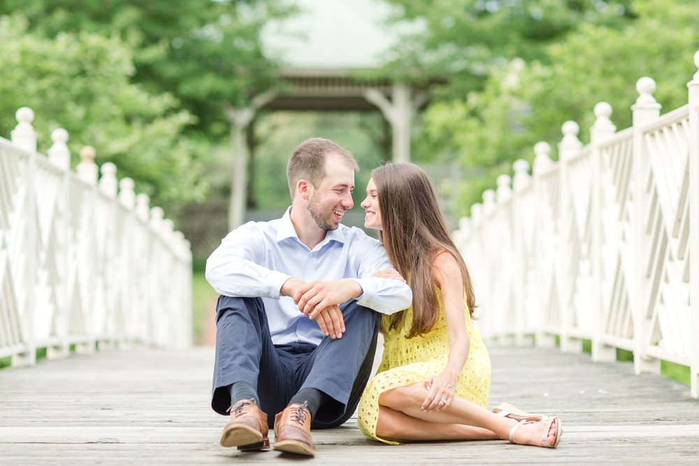 Kelsey Ray & Cameron Webb Engagement-62_quiet-waters-park-engagement-maryland-engagement-photographer-anna-grace-photography-photo.jpg
