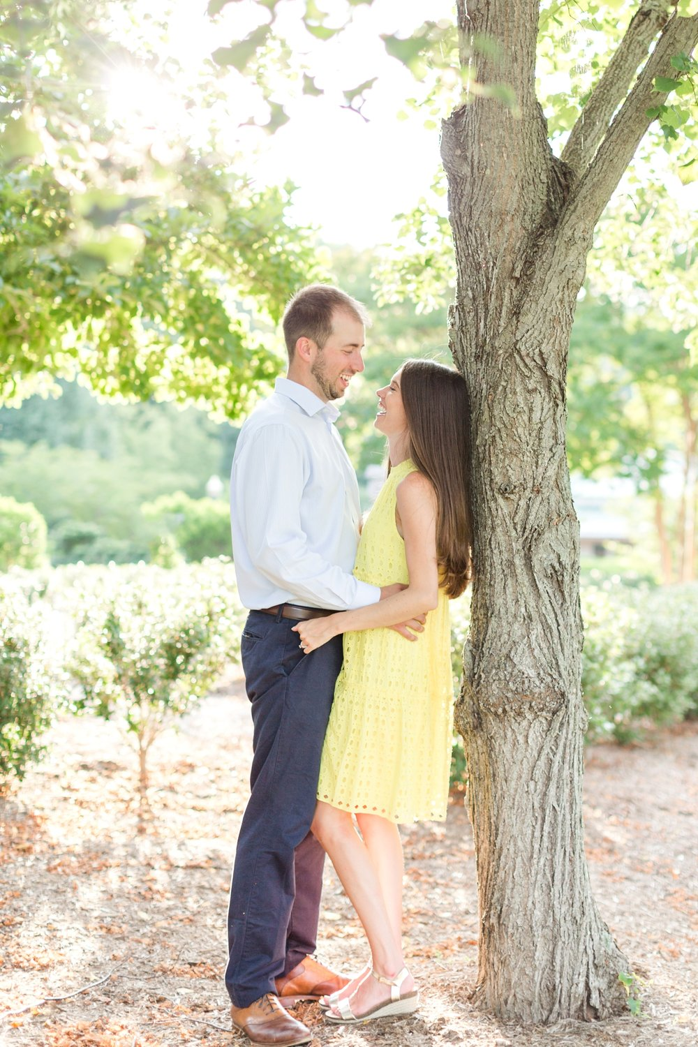 Kelsey Ray & Cameron Webb Engagement-81_quiet-waters-park-engagement-maryland-engagement-photographer-anna-grace-photography-photo.jpg