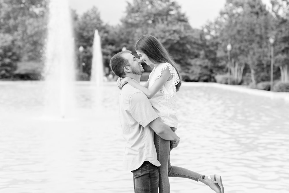 Kelsey Ray & Cameron Webb Engagement-112_quiet-waters-park-engagement-maryland-engagement-photographer-anna-grace-photography-photo.jpg
