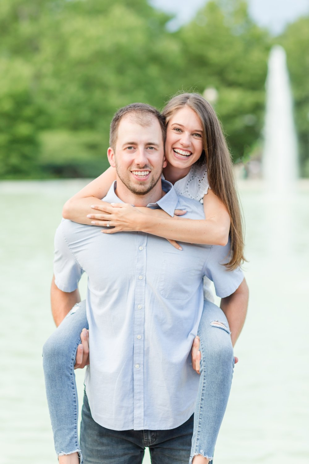 Kelsey Ray & Cameron Webb Engagement-123_quiet-waters-park-engagement-maryland-engagement-photographer-anna-grace-photography-photo.jpg