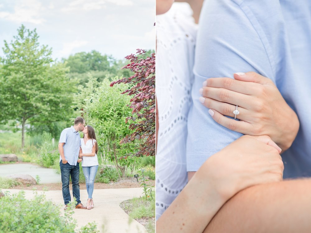Kelsey Ray & Cameron Webb Engagement-153_quiet-waters-park-engagement-maryland-engagement-photographer-anna-grace-photography-photo.jpg