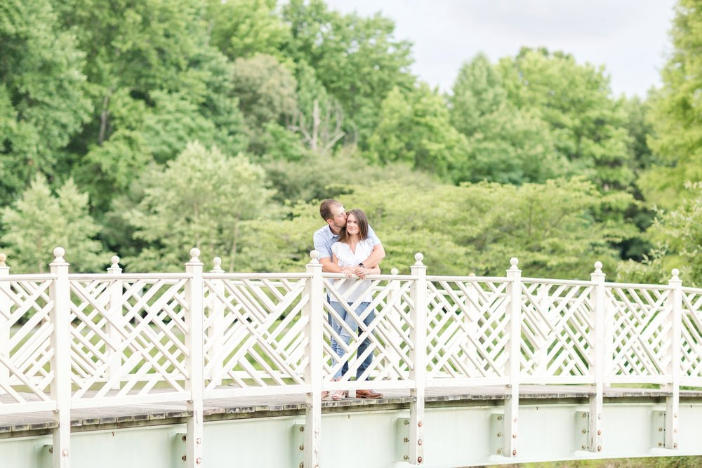 Kelsey Ray & Cameron Webb Engagement-170_quiet-waters-park-engagement-maryland-engagement-photographer-anna-grace-photography-photo.jpg