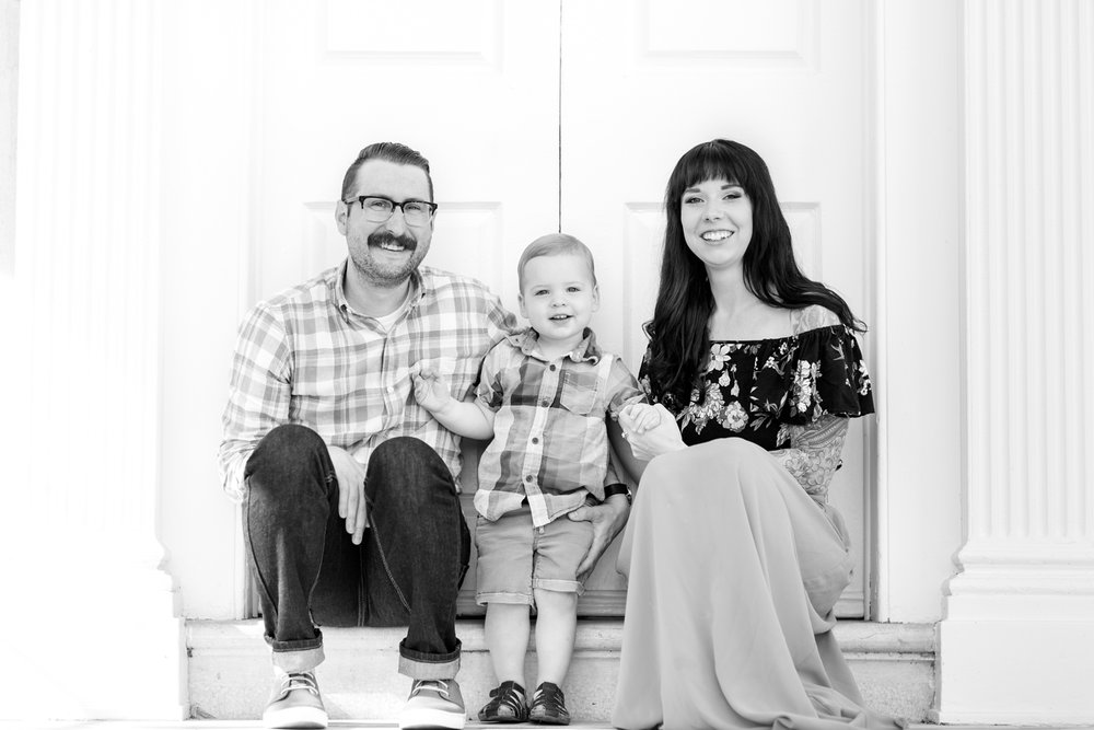 Lindstrom Family-3_Hampton-National-Historic-Site-maryland-family-photographer-anna-grace-photography-photo.jpg