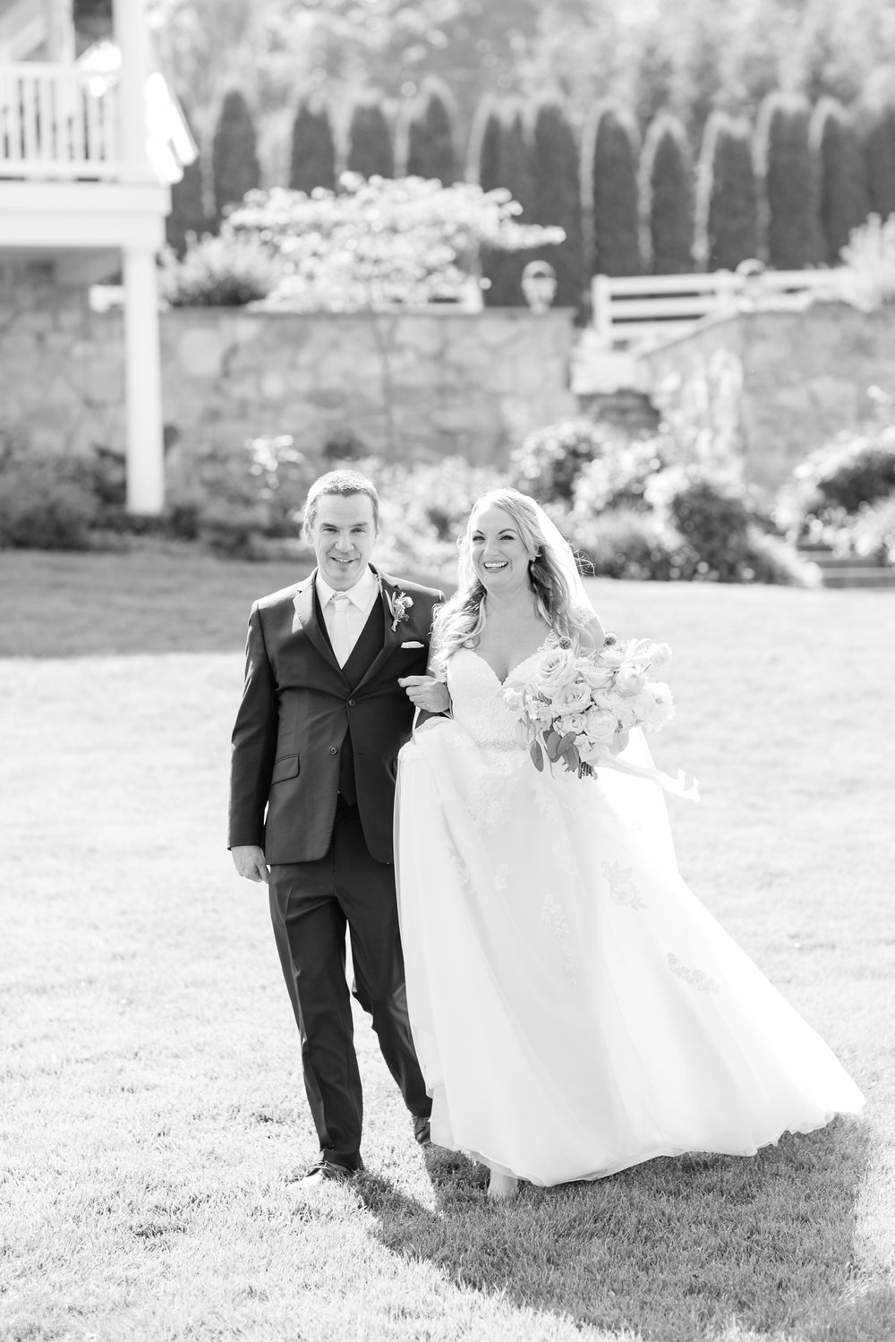 BLACK WEDDING HIGHLIGHTS-193_pond-view-farm-wedding-maryland-wedding-photographer-anna-grace-photography-photo.jpg