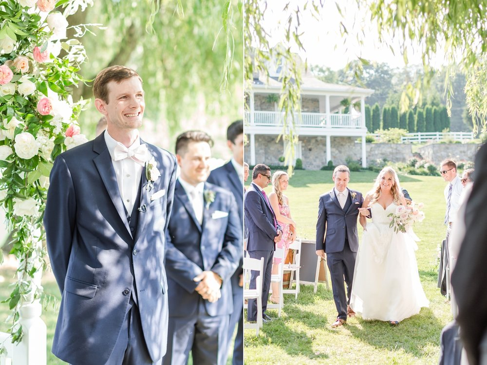 BLACK WEDDING HIGHLIGHTS-196_pond-view-farm-wedding-maryland-wedding-photographer-anna-grace-photography-photo.jpg