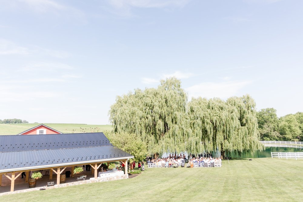 BLACK WEDDING HIGHLIGHTS-203_pond-view-farm-wedding-maryland-wedding-photographer-anna-grace-photography-photo.jpg