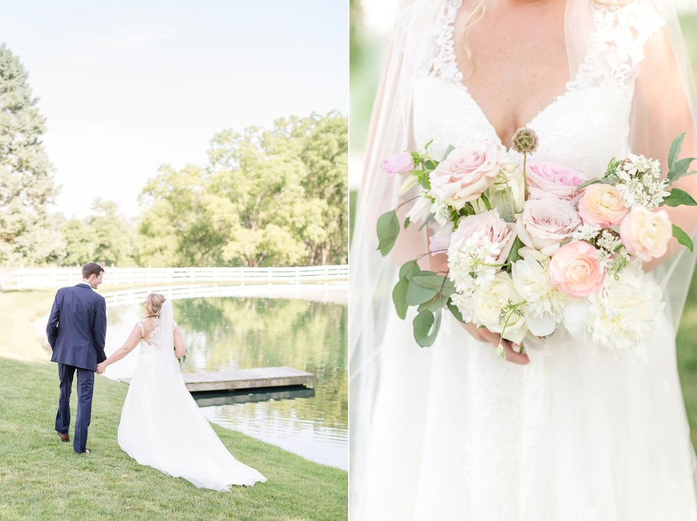 BLACK WEDDING HIGHLIGHTS-235_pond-view-farm-wedding-maryland-wedding-photographer-anna-grace-photography-photo.jpg