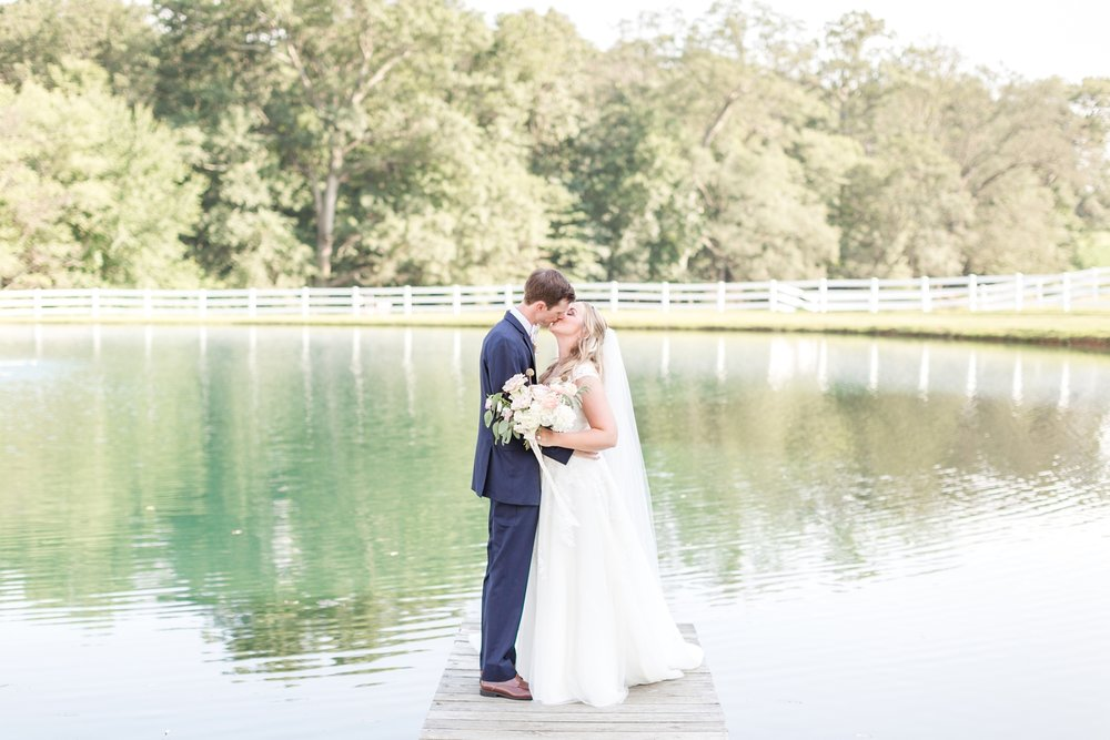 BLACK WEDDING HIGHLIGHTS-239_pond-view-farm-wedding-maryland-wedding-photographer-anna-grace-photography-photo.jpg