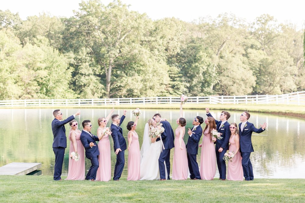 BLACK WEDDING HIGHLIGHTS-248_pond-view-farm-wedding-maryland-wedding-photographer-anna-grace-photography-photo.jpg