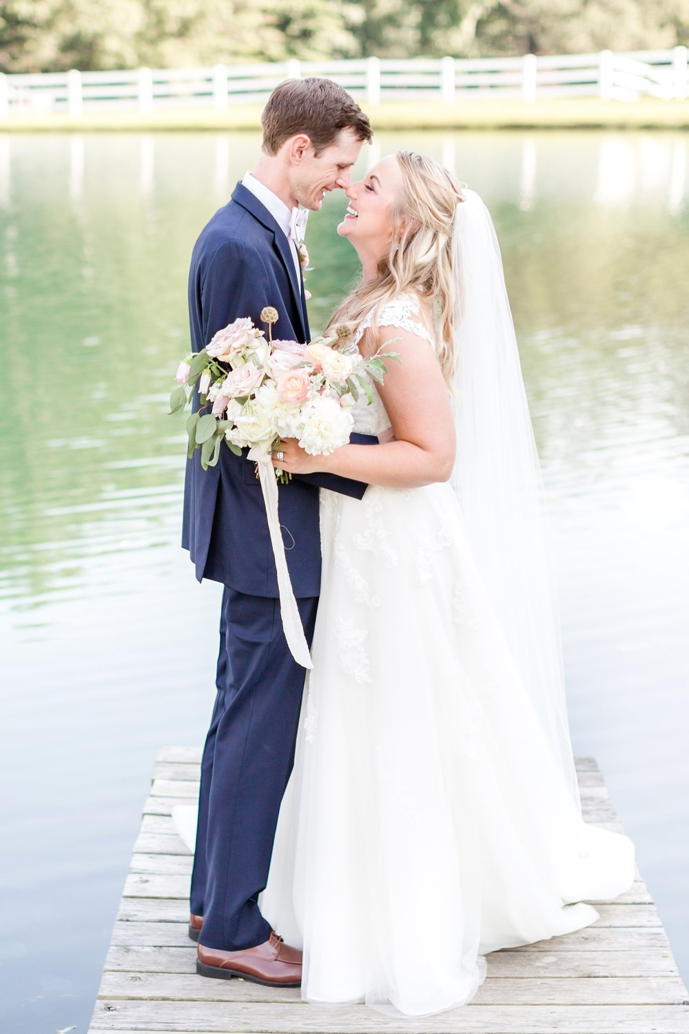 BLACK WEDDING HIGHLIGHTS-244_pond-view-farm-wedding-maryland-wedding-photographer-anna-grace-photography-photo.jpg