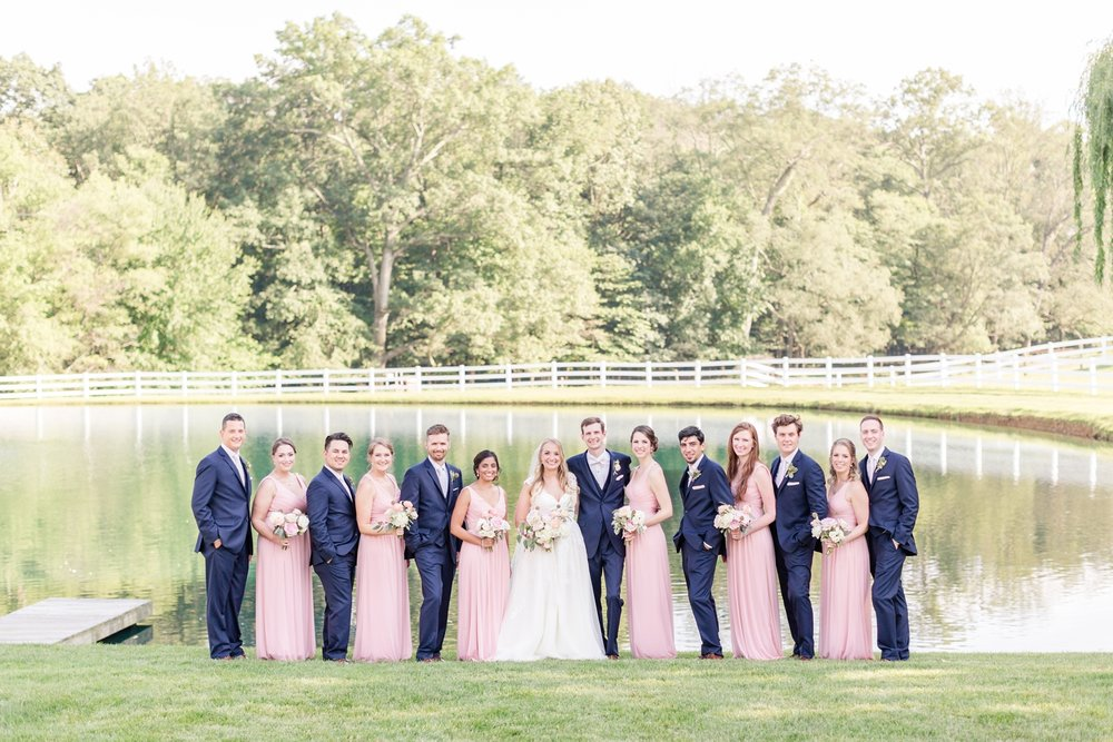 BLACK WEDDING HIGHLIGHTS-253_pond-view-farm-wedding-maryland-wedding-photographer-anna-grace-photography-photo.jpg