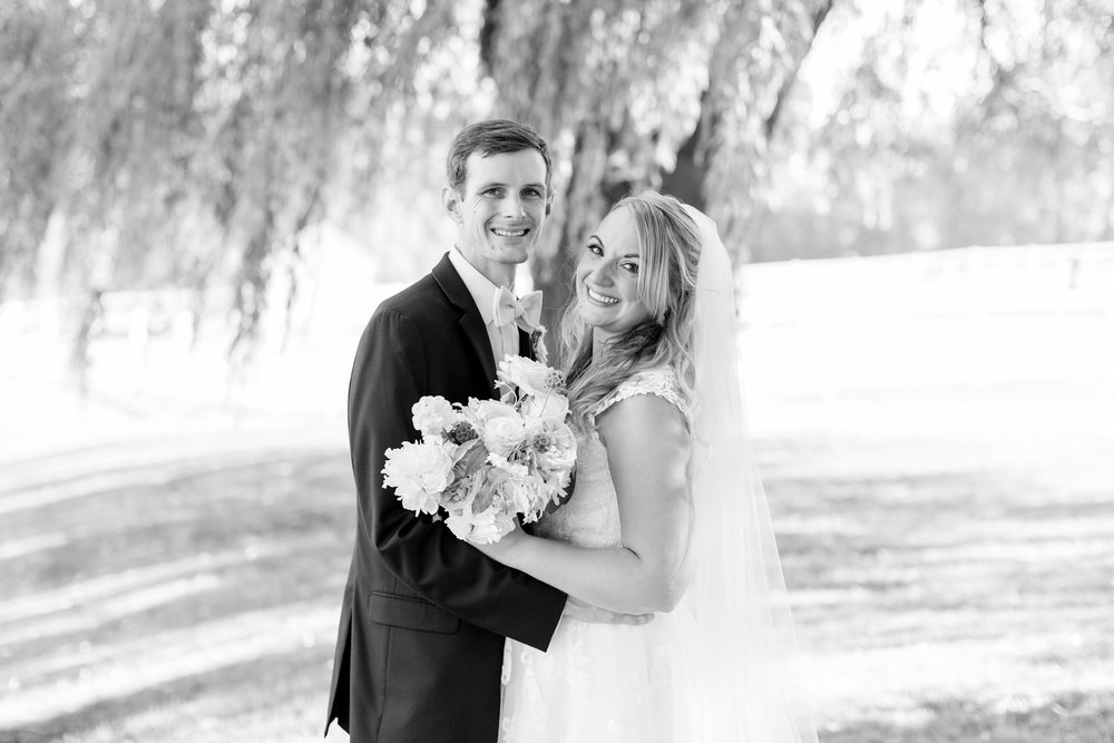 BLACK WEDDING HIGHLIGHTS-266_pond-view-farm-wedding-maryland-wedding-photographer-anna-grace-photography-photo.jpg