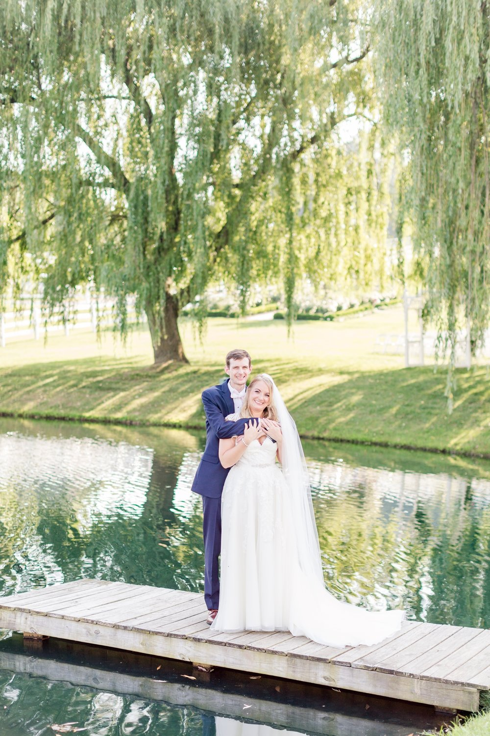BLACK WEDDING HIGHLIGHTS-283_pond-view-farm-wedding-maryland-wedding-photographer-anna-grace-photography-photo.jpg