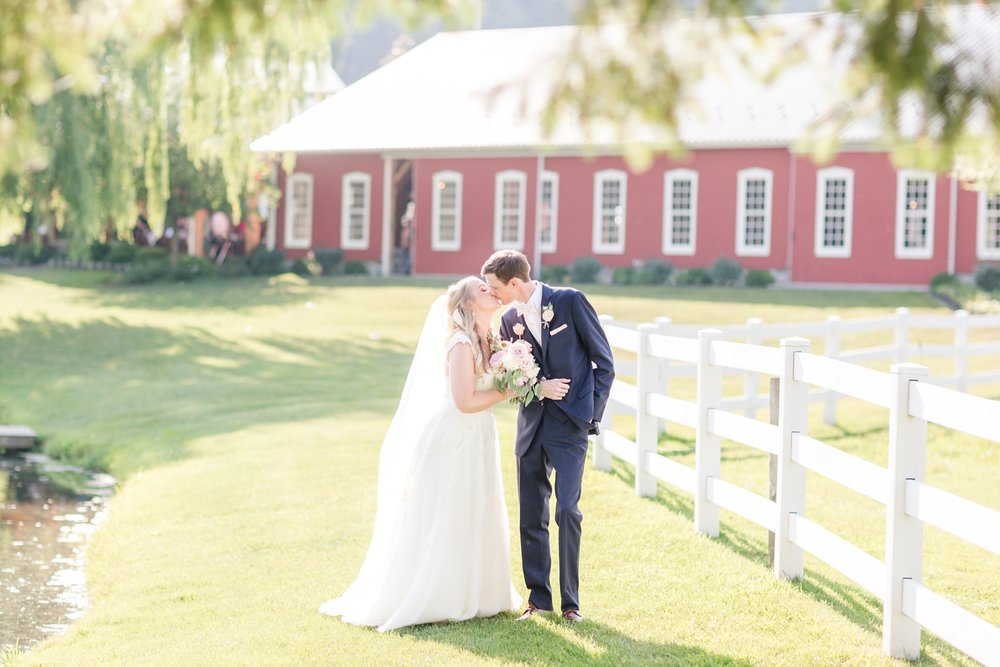 BLACK WEDDING HIGHLIGHTS-291_pond-view-farm-wedding-maryland-wedding-photographer-anna-grace-photography-photo.jpg