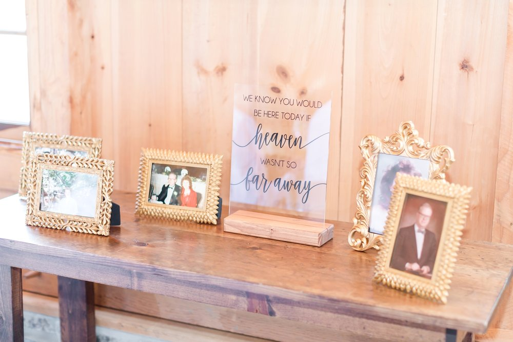 BLACK WEDDING HIGHLIGHTS-335_pond-view-farm-wedding-maryland-wedding-photographer-anna-grace-photography-photo.jpg
