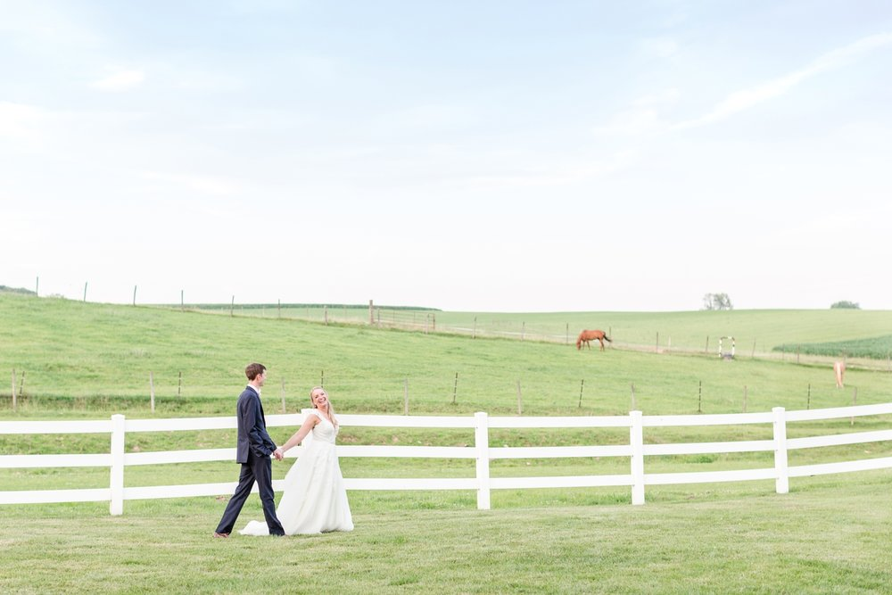 BLACK WEDDING HIGHLIGHTS-369_pond-view-farm-wedding-maryland-wedding-photographer-anna-grace-photography-photo.jpg