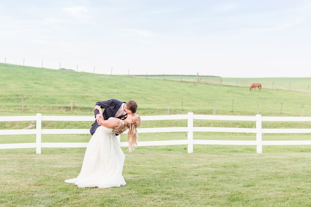 BLACK WEDDING HIGHLIGHTS-375_pond-view-farm-wedding-maryland-wedding-photographer-anna-grace-photography-photo.jpg
