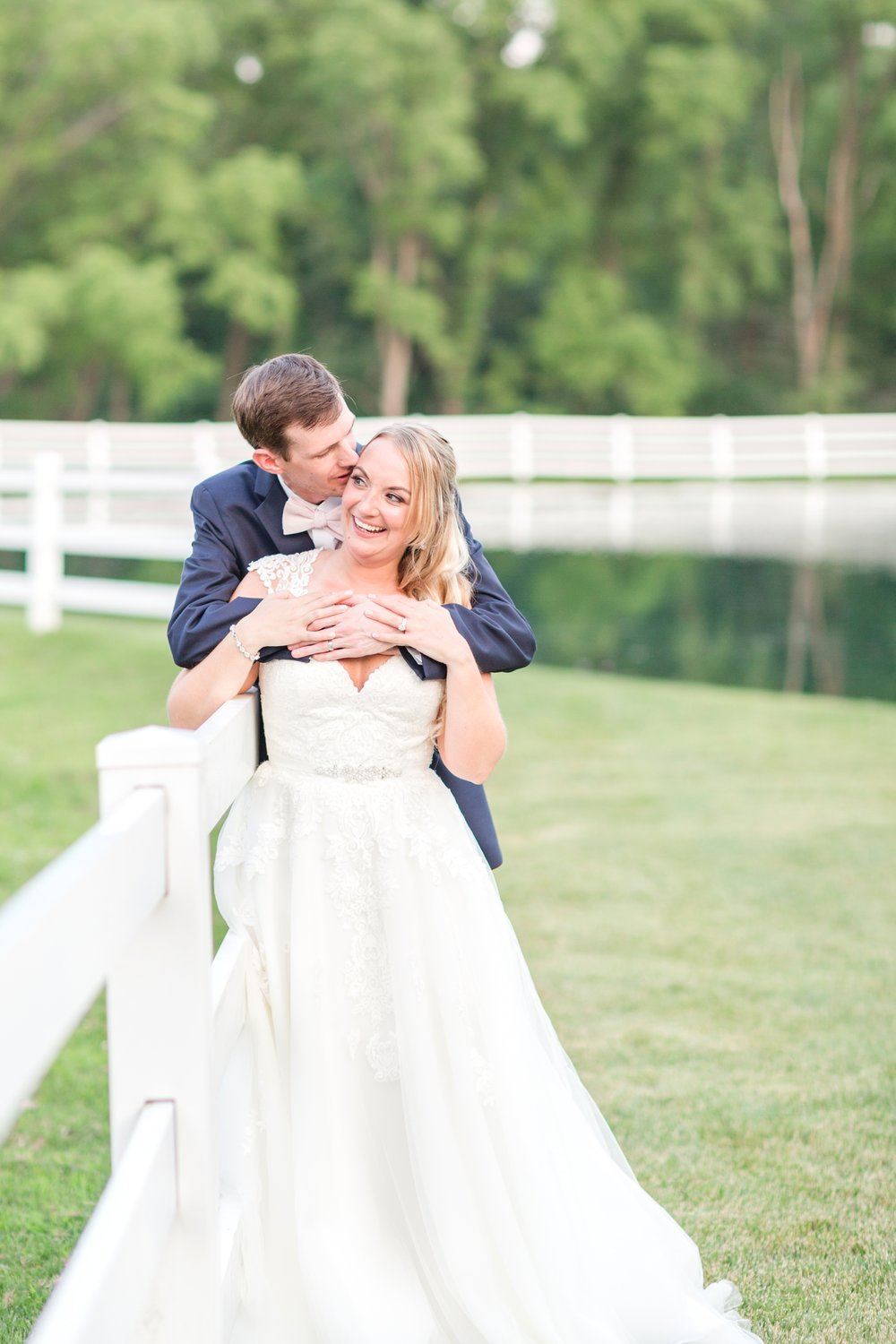 BLACK WEDDING HIGHLIGHTS-377_pond-view-farm-wedding-maryland-wedding-photographer-anna-grace-photography-photo.jpg