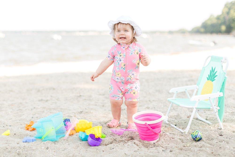 Chesapeake Beach Vacay 2018-10_annapolis-maryland-family-photographer-anna-grace-photography-photo.jpg