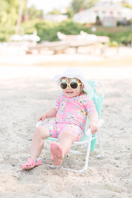 Chesapeake Beach Vacay 2018-7_annapolis-maryland-family-photographer-anna-grace-photography-photo.jpg