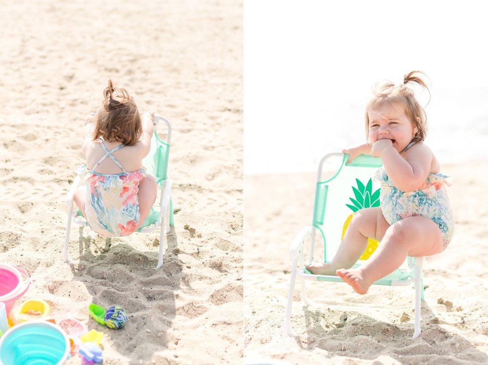Chesapeake Beach Vacay 2018-22_annapolis-maryland-family-photographer-anna-grace-photography-photo.jpg