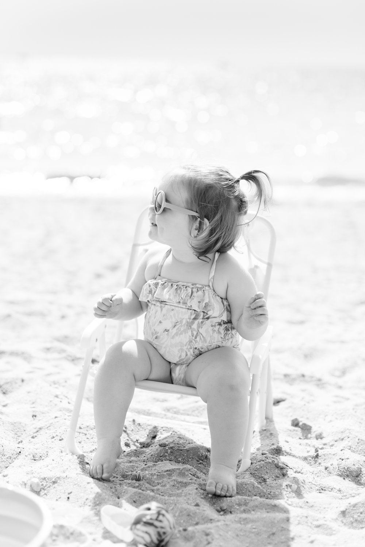 Chesapeake Beach Vacay 2018-28_annapolis-maryland-family-photographer-anna-grace-photography-photo.jpg
