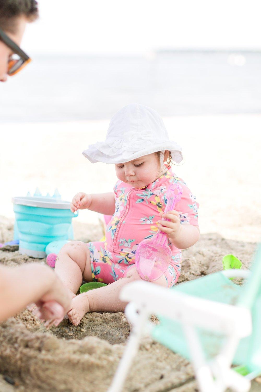 Chesapeake Beach Vacay 2018-54_annapolis-maryland-family-photographer-anna-grace-photography-photo.jpg
