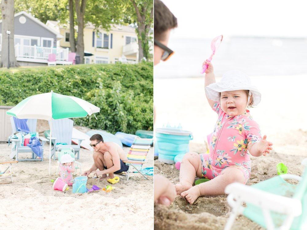 Chesapeake Beach Vacay 2018-59_annapolis-maryland-family-photographer-anna-grace-photography-photo.jpg