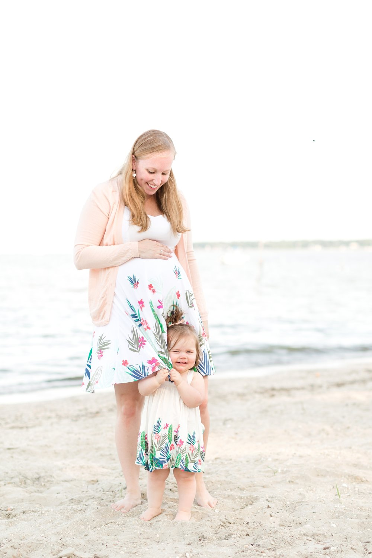 Chesapeake Beach Vacay 2018-97_annapolis-maryland-family-photographer-anna-grace-photography-photo.jpg