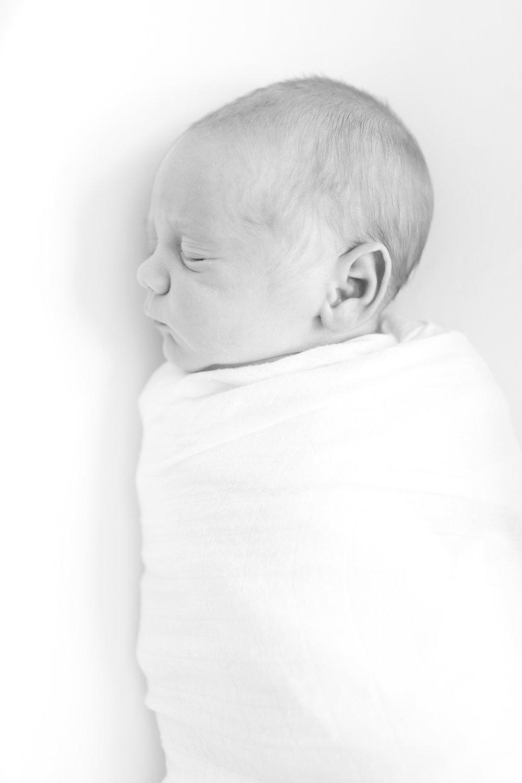 Abell Newborn Levi-4_towson-maryland-family-newborn-photographer-anna-grace-photography-photo.jpg