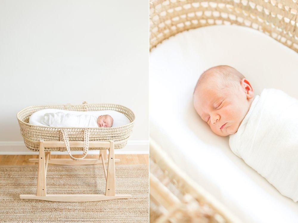 Abell Newborn Levi-9_towson-maryland-family-newborn-photographer-anna-grace-photography-photo.jpg